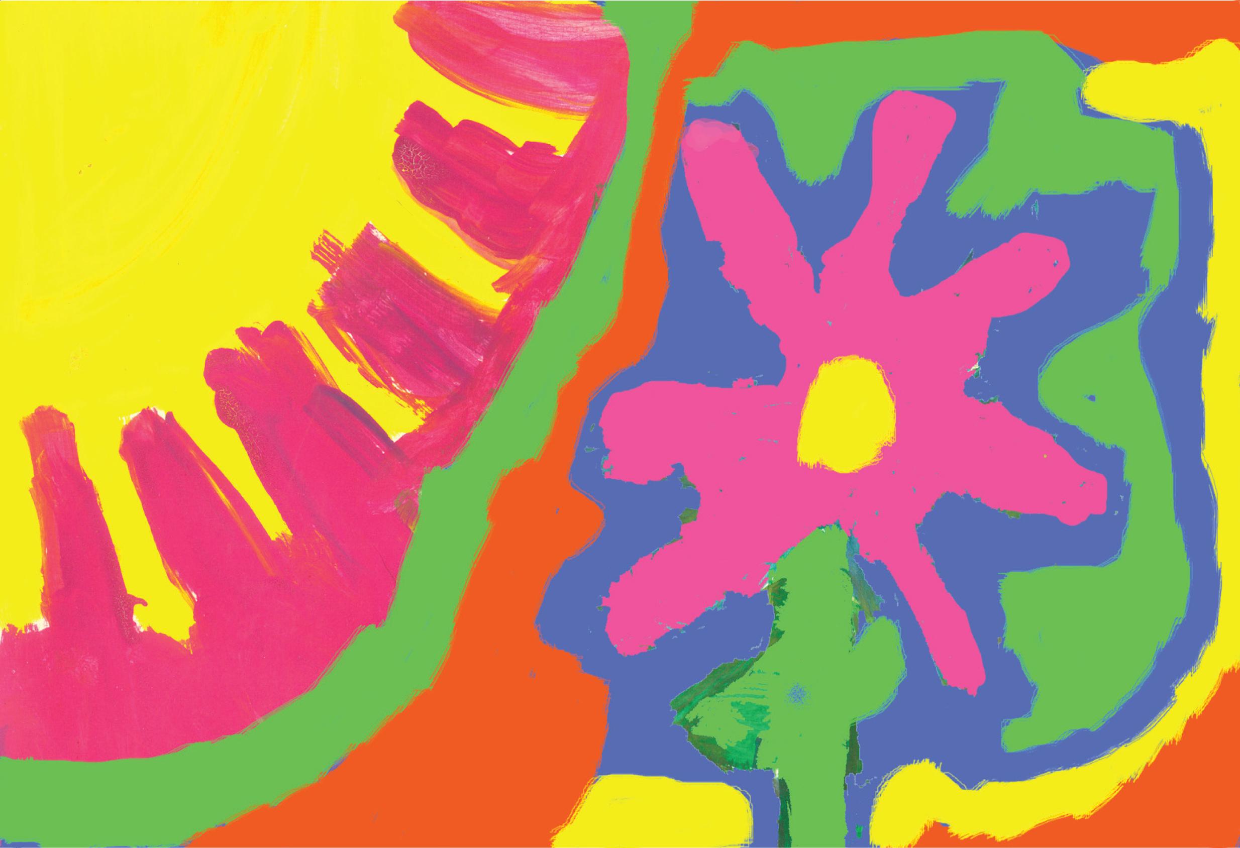 Flowers_2005