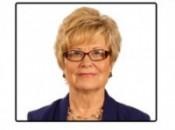 Alumni Spotlight: Phyllis' Story