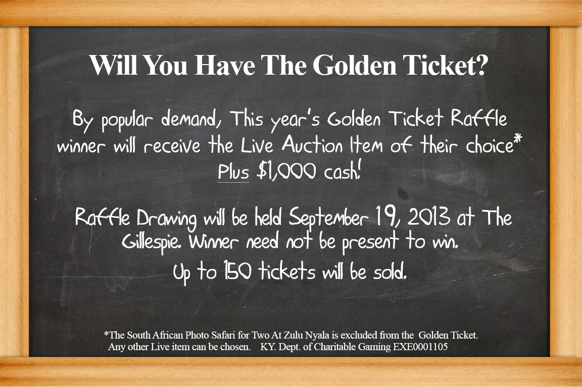 Golden Ticket WEB banner