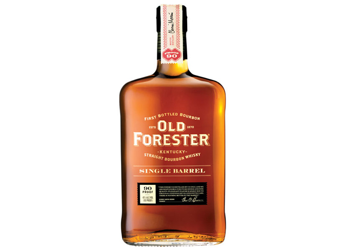 Old_Forester