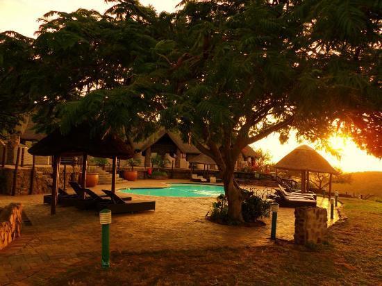 zulu-nyala-game-lodge