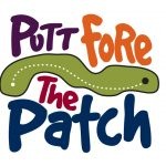 The Putt fore The Patch