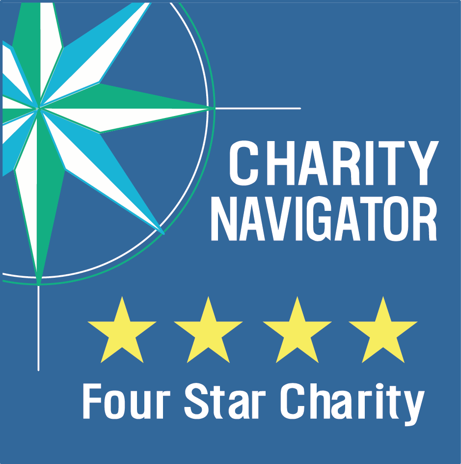 Charity-Navigator-Logo-general_square