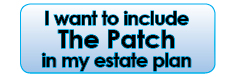 Estate Plan button