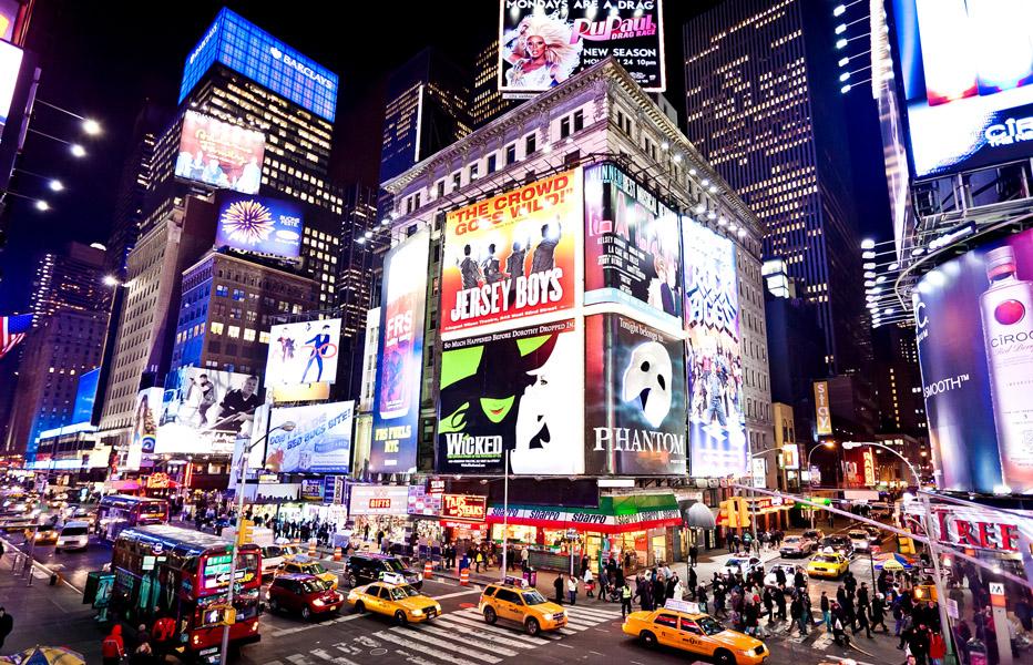 WEB Broadway-NYC