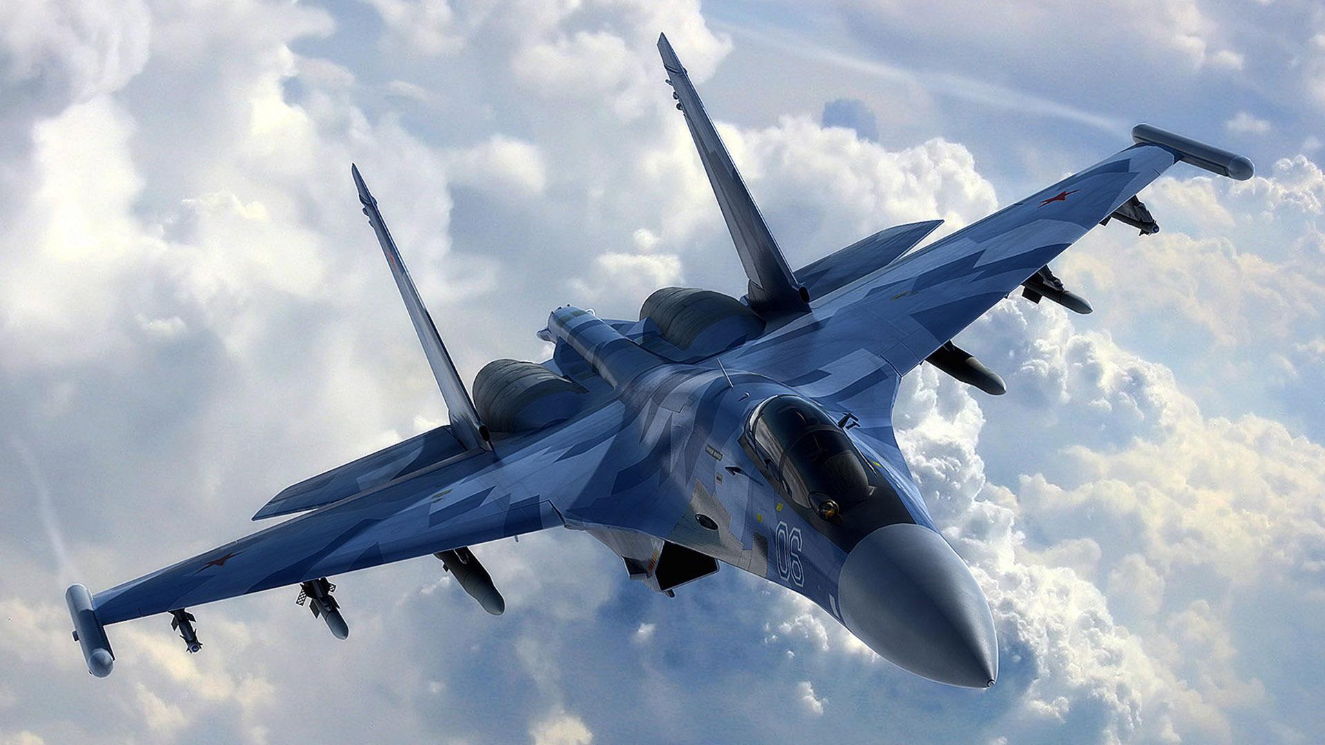 WEB Fighter Pilot