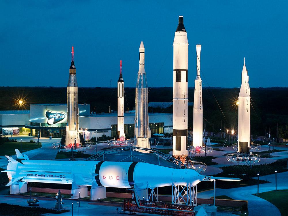 xWEB Kennedy Space Center-2