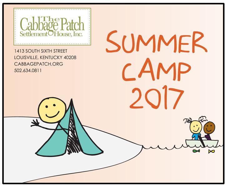 2017 CAMP Schedule Thb WEB